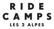RIDE CAMPS